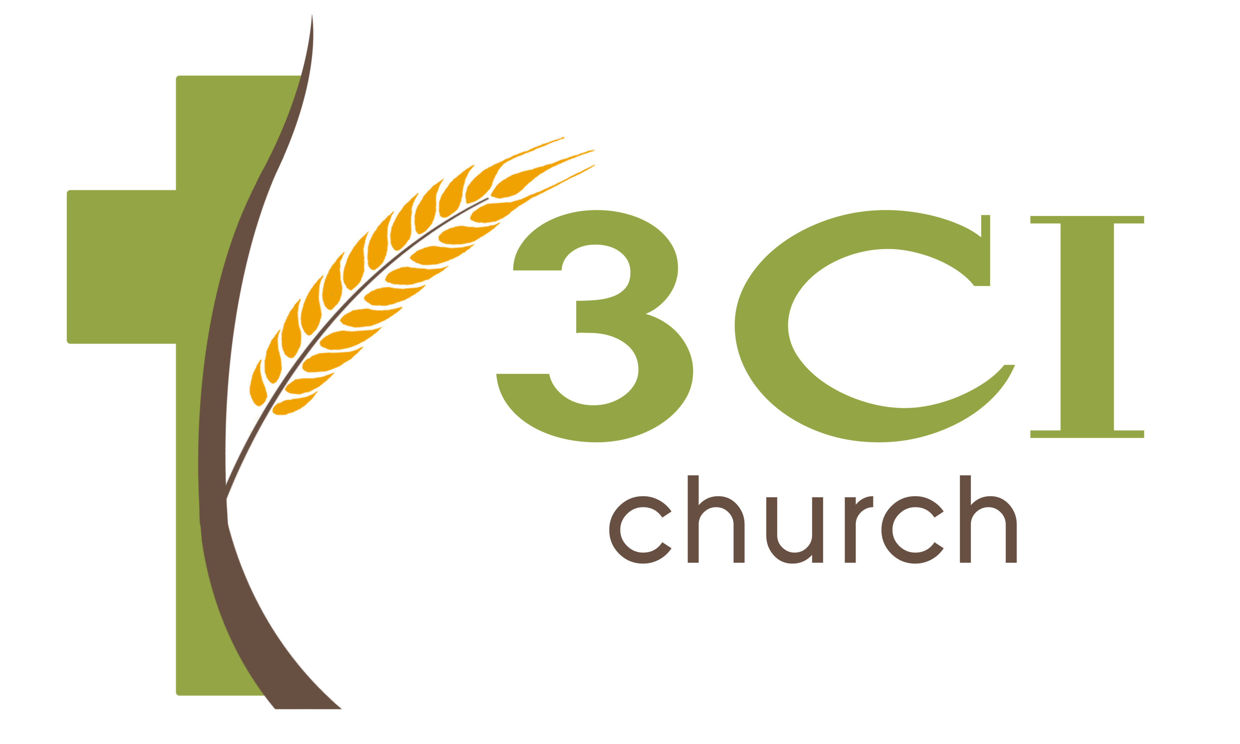 3CI Church